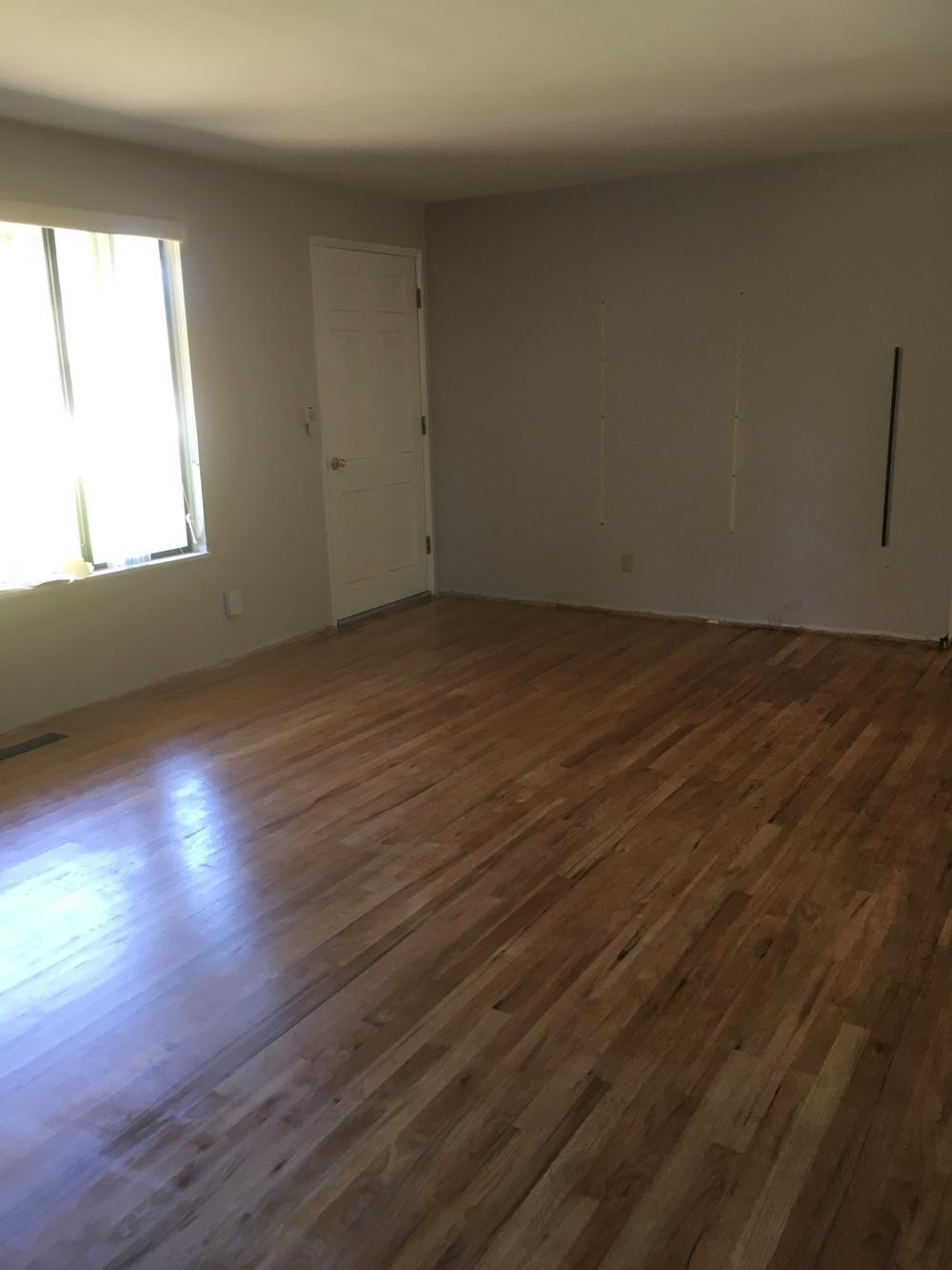 clinard_flooring