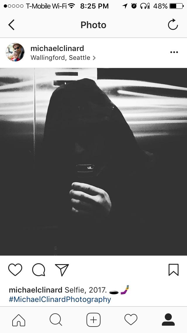 Negative_Creep_2017