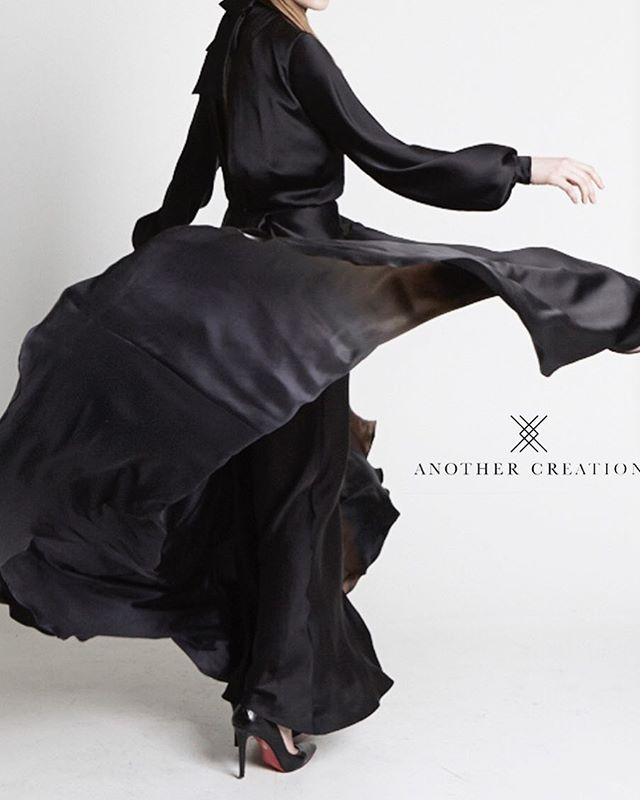 The ANOTHER CREATION design is innovative but classic. We ensure top quality products for our luxury accustomed consumer. www.another-creation.com