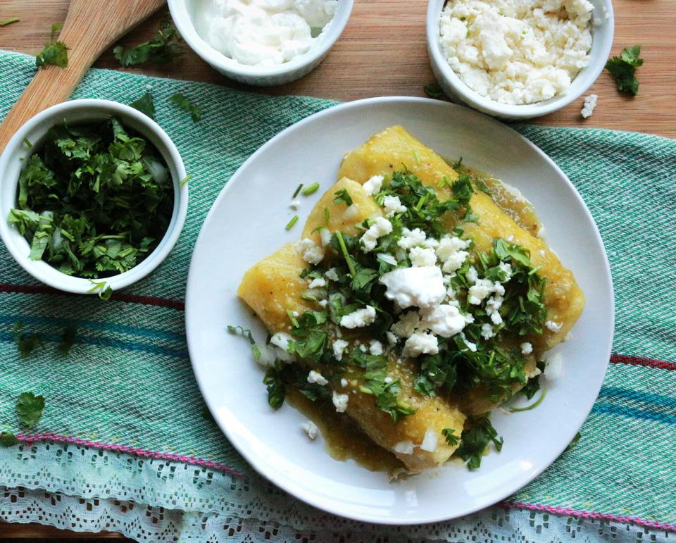 Enchiladas-Verdes.jpg