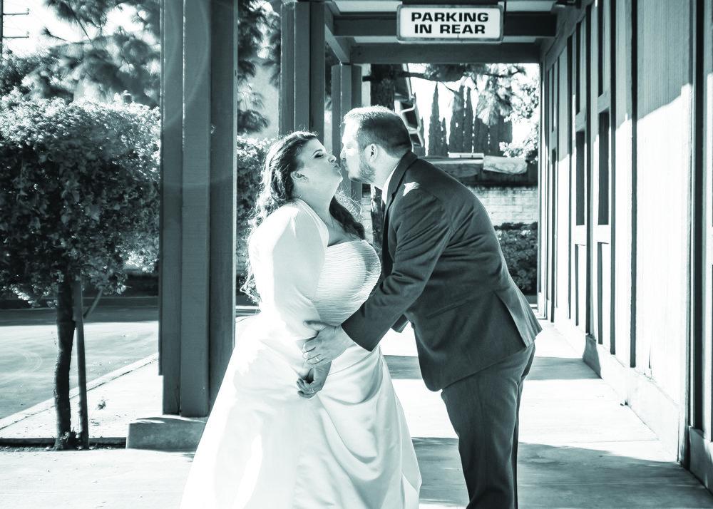 Alexandra&Mark-Wedding-75.jpg