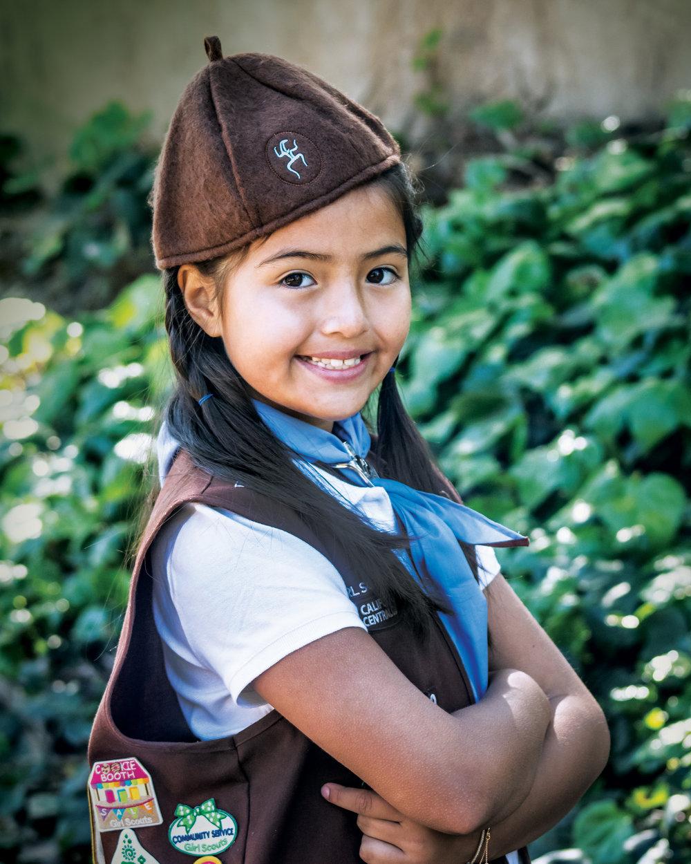 GirlScout-4.jpg