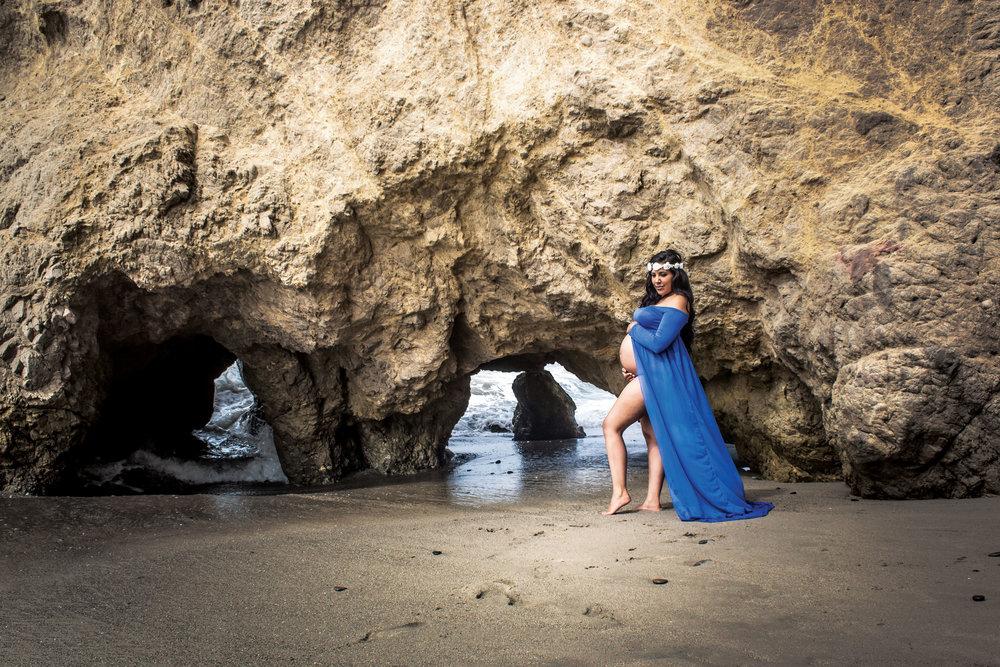 CynthiaMaternitySession-JessicaMirandaPhotography-01.jpg