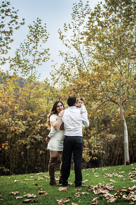OlivaresFamilySession-JessicaMirandaPhotography-6.jpg