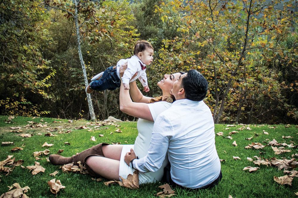 OlivaresFamilySession-JessicaMirandaPhotography-14.jpg