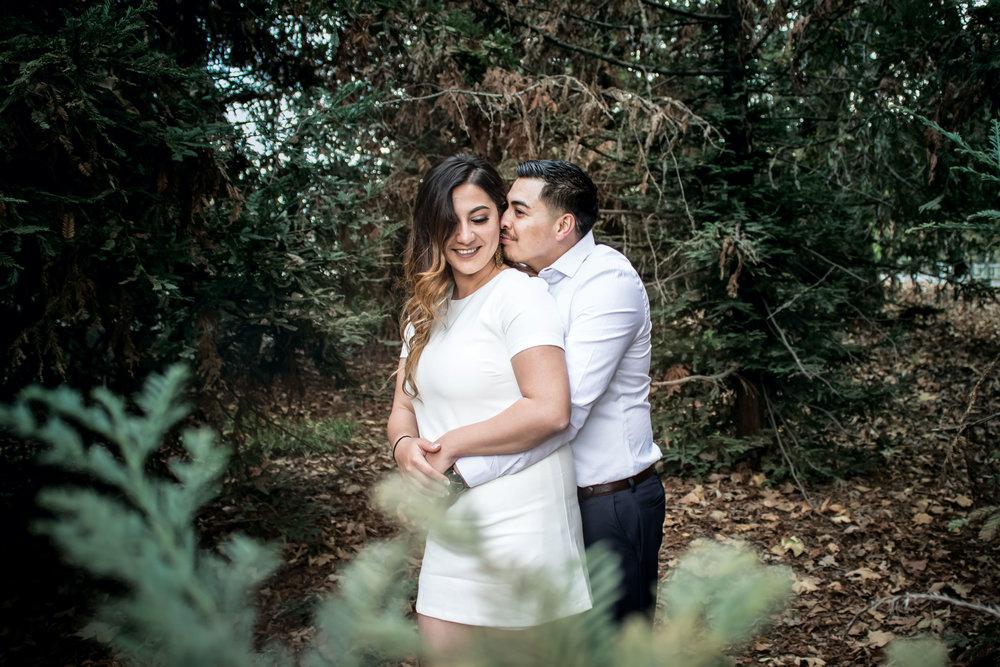 OlivaresFamilySession-JessicaMirandaPhotography-32.jpg