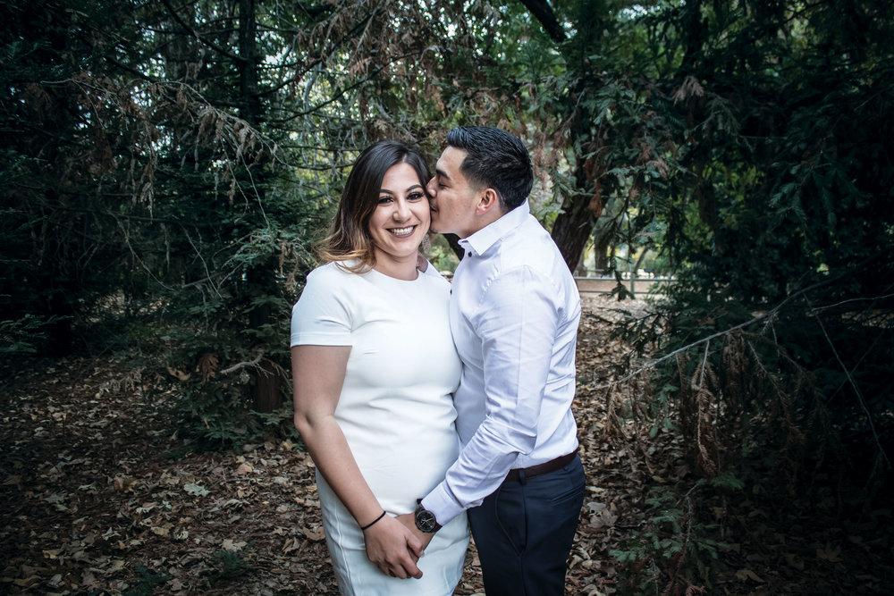 OlivaresFamilySession-JessicaMirandaPhotography-29.jpg