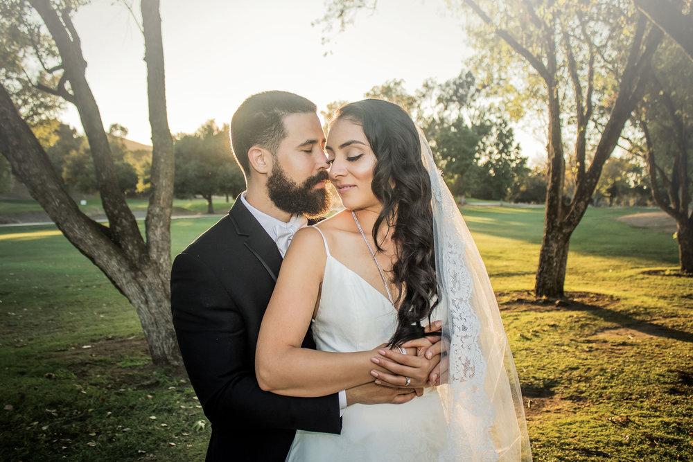 Aaron&Yanina2017Wedding-JessicaMirandaPhotography-22.jpg