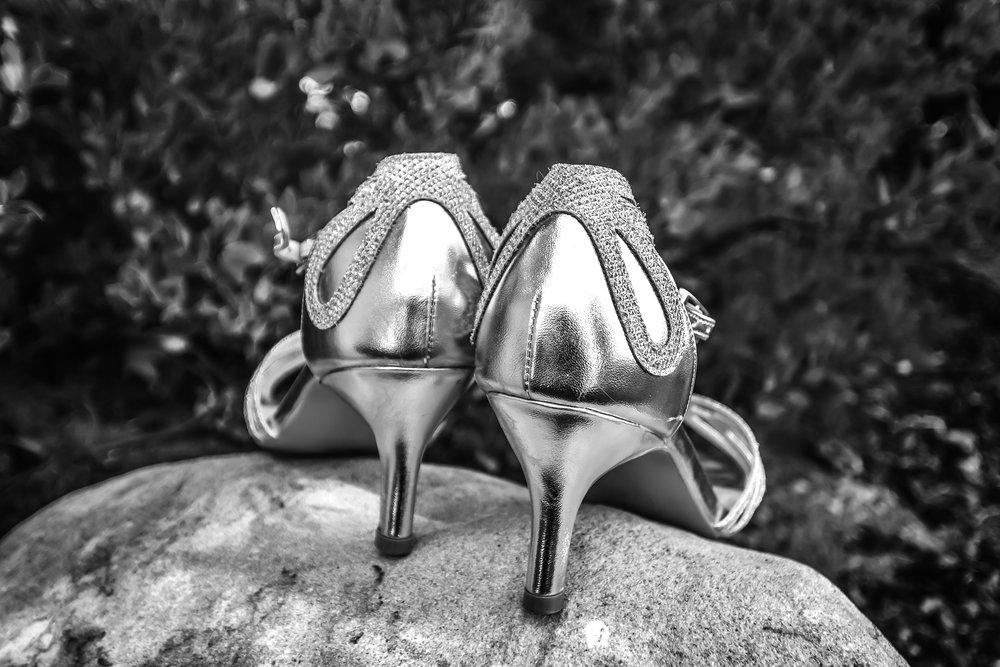 Aaron&YaninaWeddingDetails-JessicaMirandaPhotography-28.jpg