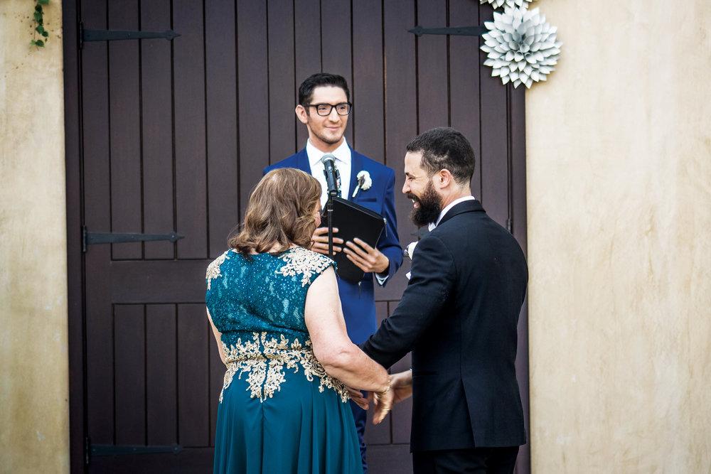 Aaron&YaninaWeddingCeremony-JessicaMirandaPhotography-25-A.jpg