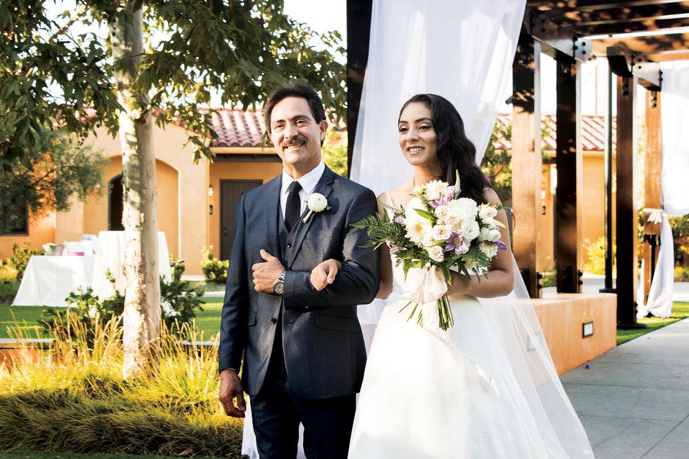 Aaron&YaninaWeddingCeremony-JessicaMirandaPhotography-40.jpg