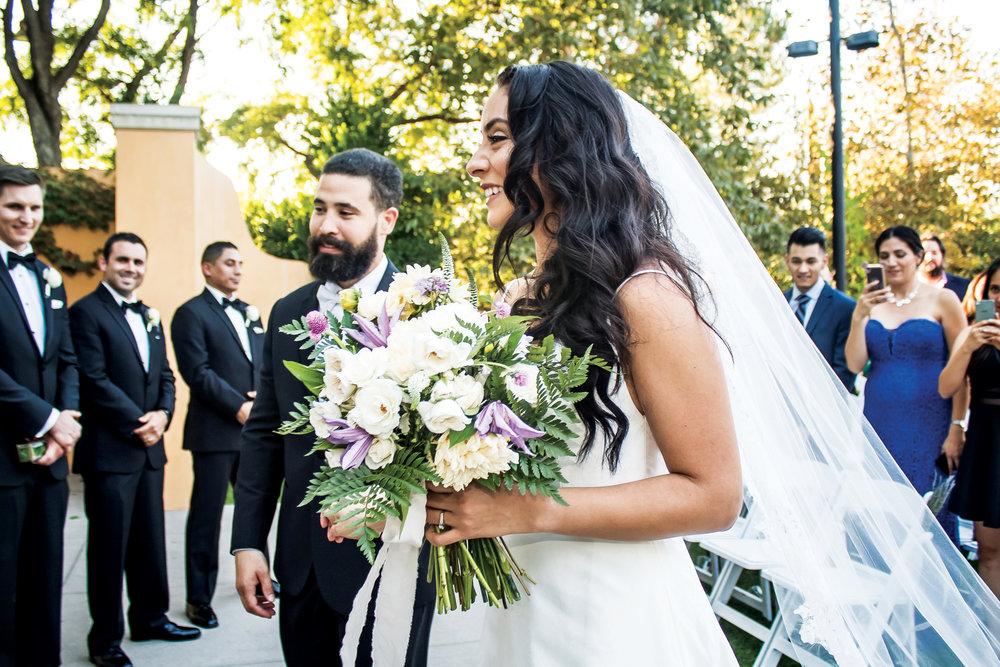 Aaron&YaninaWeddingCeremony-JessicaMirandaPhotography-48.jpg