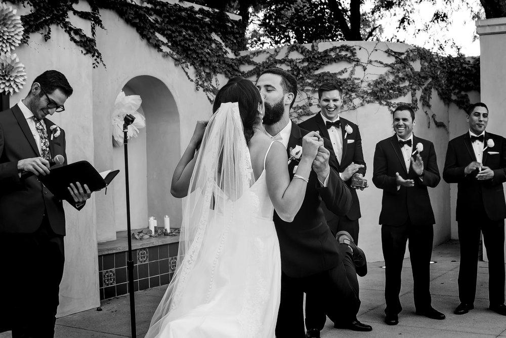 Aaron&YaninaWeddingCeremony-JessicaMirandaPhotography-83.jpg