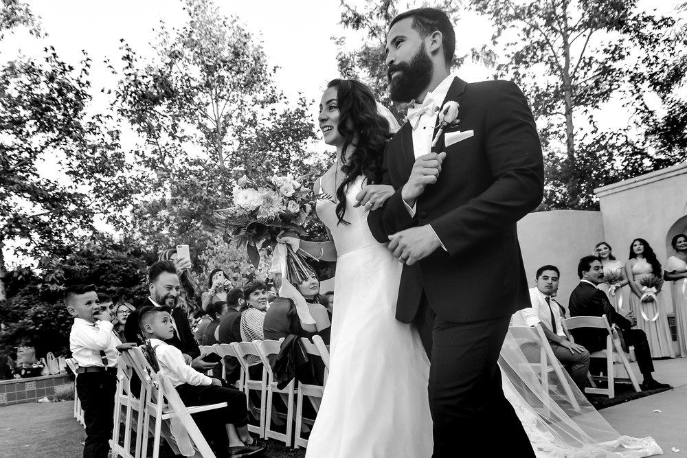Aaron&YaninaWeddingCeremony-JessicaMirandaPhotography-93.jpg