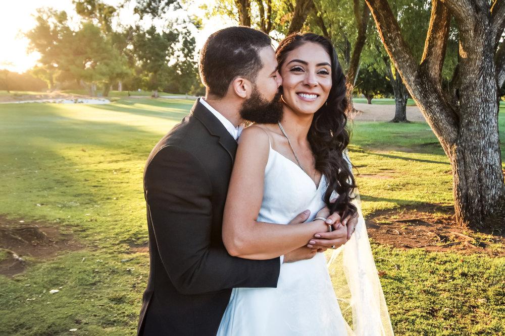 Aaron&Yanina2017Wedding-JessicaMirandaPhotography-32.jpg