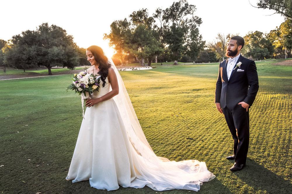 Aaron&Yanina2017Wedding-JessicaMirandaPhotography-44.jpg