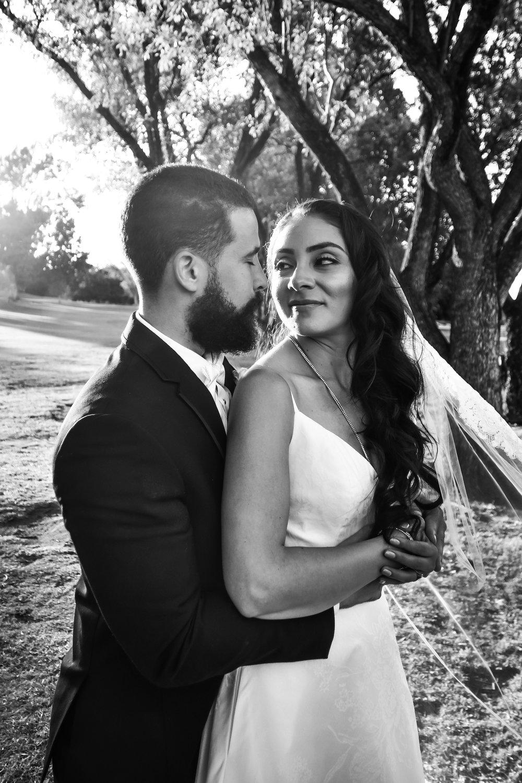 Aaron&Yanina2017Wedding-JessicaMirandaPhotography-36.jpg