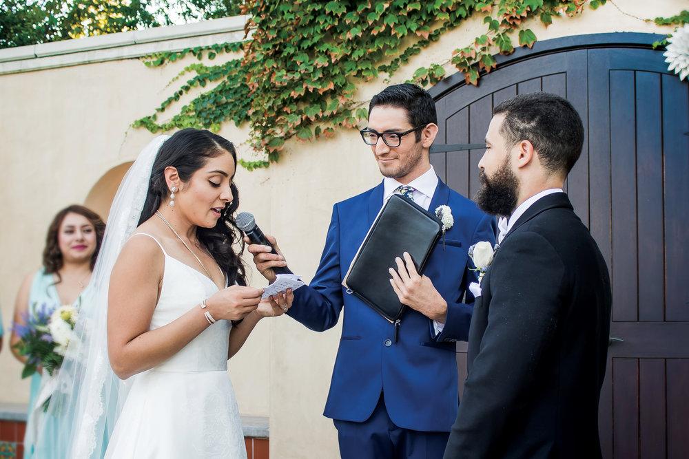 Aaron&YaninaWeddingCeremony-JessicaMirandaPhotography-57.jpg