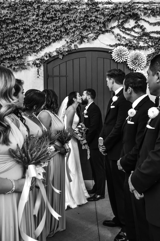 Aaron&YaninaWeddingBridalParty-JessicaMirandaPhotography-23.jpg