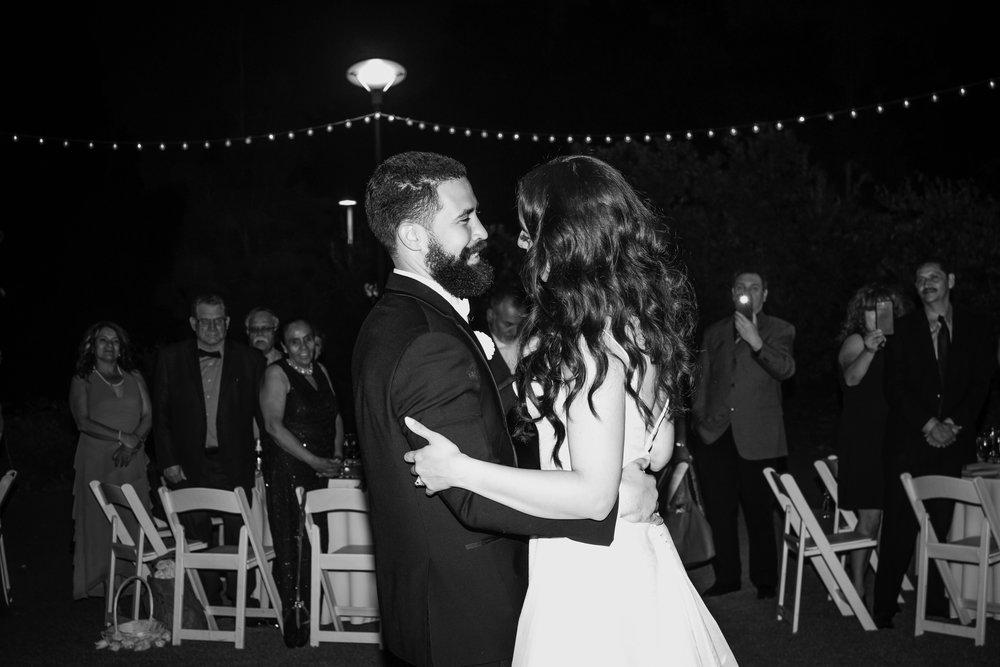 Aaron&YaninaWeddingReception-JessicaMirandaPhotography-33.jpg
