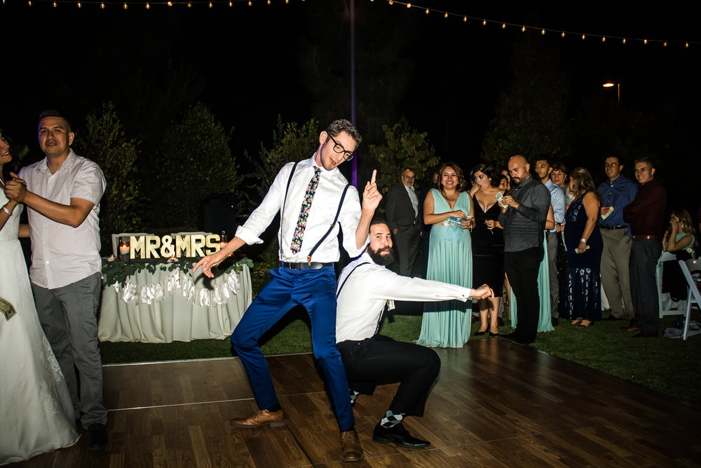 Aaron&YaninaWeddingReception-JessicaMirandaPhotography-100.jpg