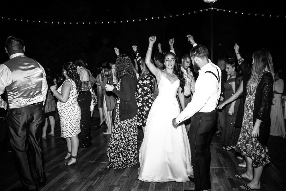 Aaron&YaninaWeddingReception-JessicaMirandaPhotography-129.jpg