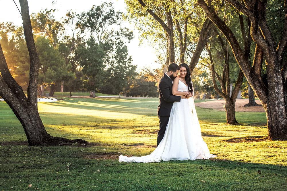Aaron&Yanina2017Wedding-JessicaMirandaPhotography-38.jpg