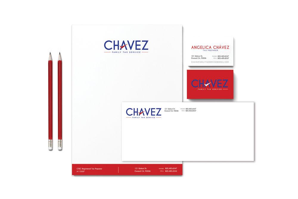 chavez-stationary.jpg