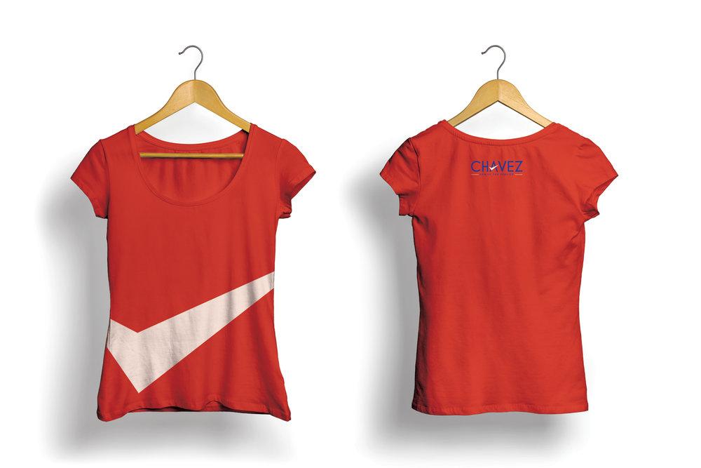 Chavez-Tshirts.jpg