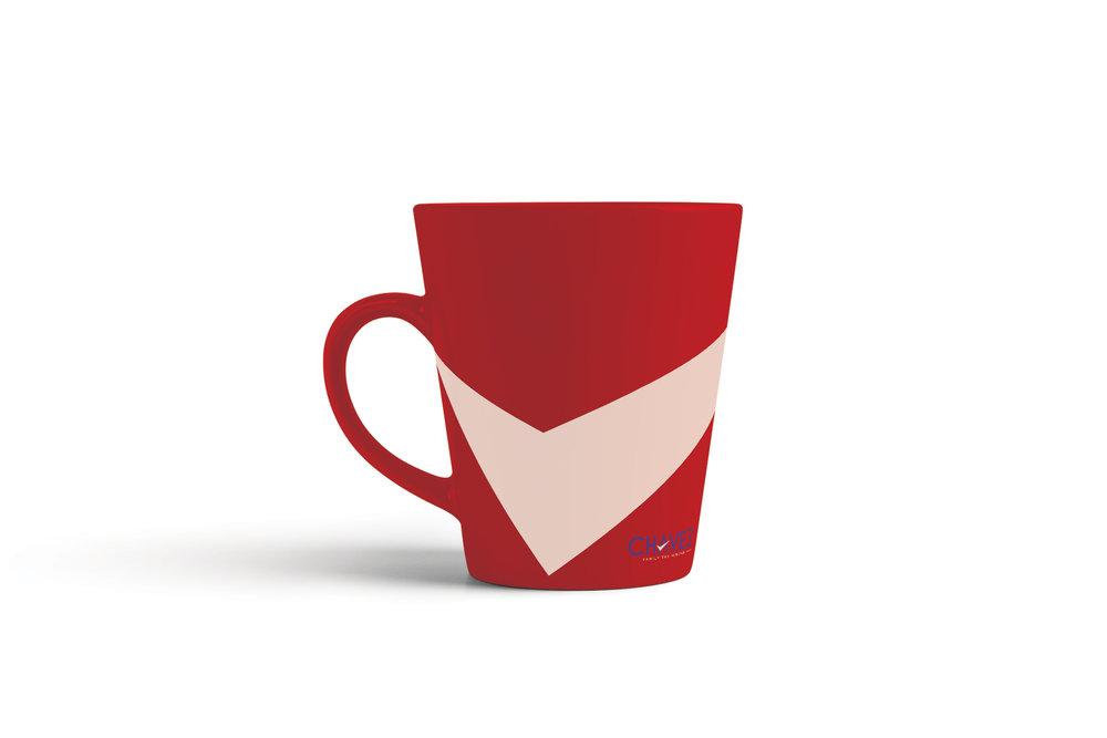 chavez-mug.jpg