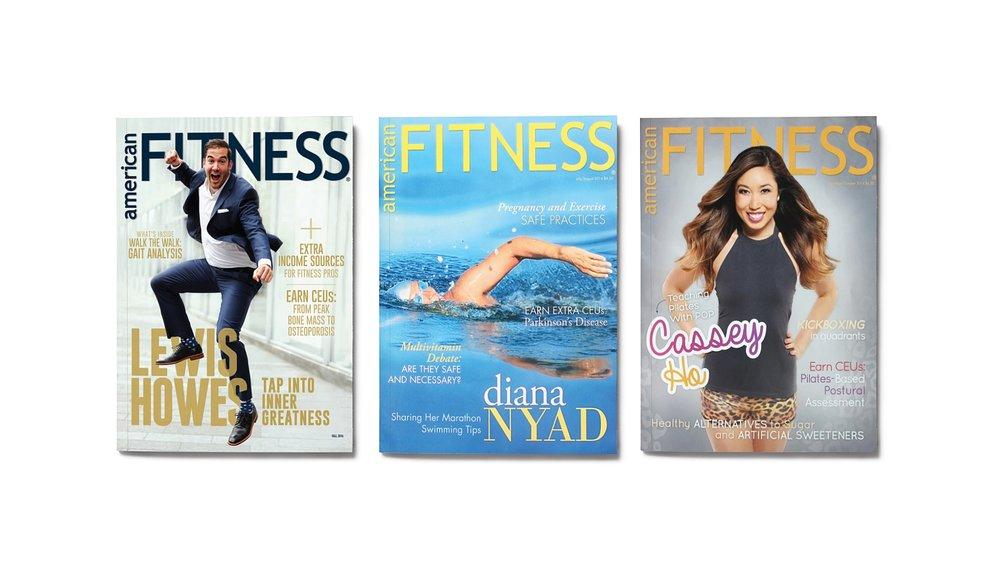 AmericanFitness-Covers.jpg