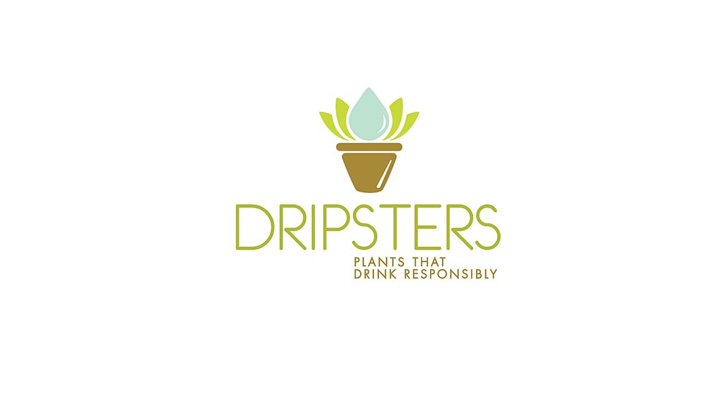 Dripsters.jpg