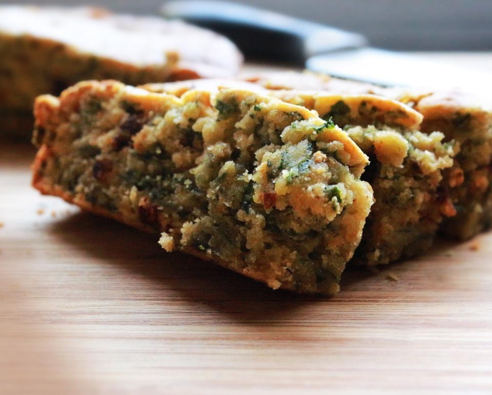 sundried-tomato-spinach-bread-4.jpg