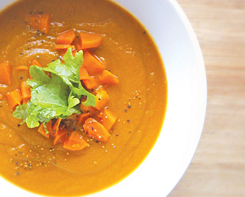 Carrot&Kale-CreamSoup-2.jpg