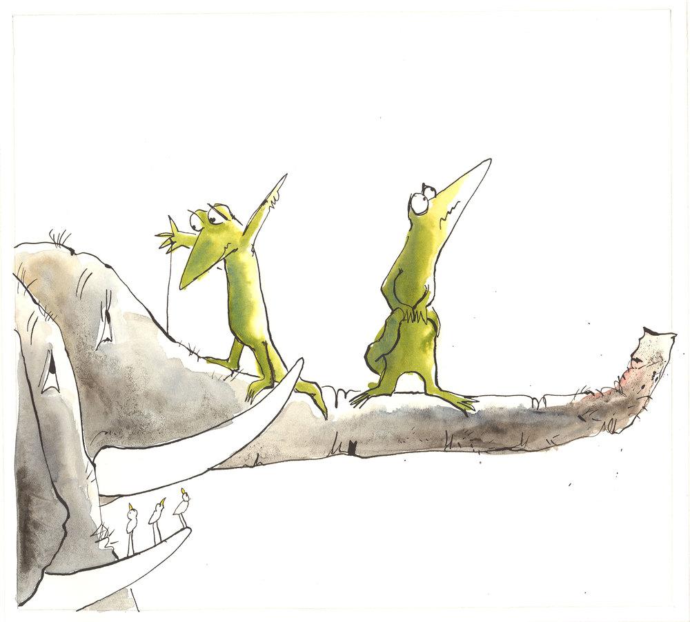 Crocs-on-Elephant-Trunk.jpg