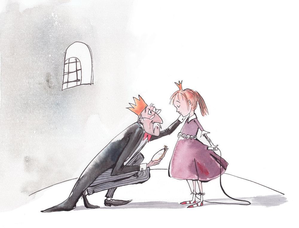 King-and-Princess-Kneeling-7-7.jpg