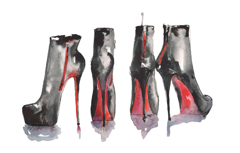 Shoes-#1.jpg