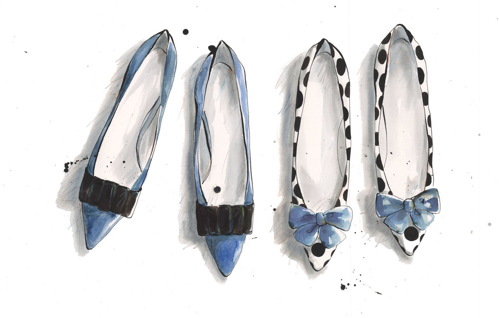 4 Shoes.jpg