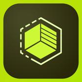 Adobe_Shape.png