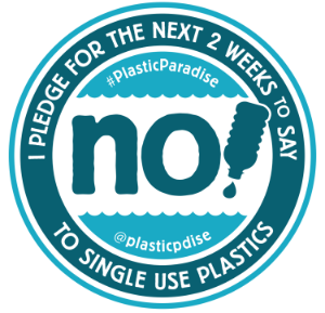 NoPlastic.png