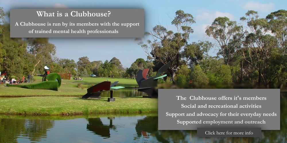 What is a clubhouse.jpg