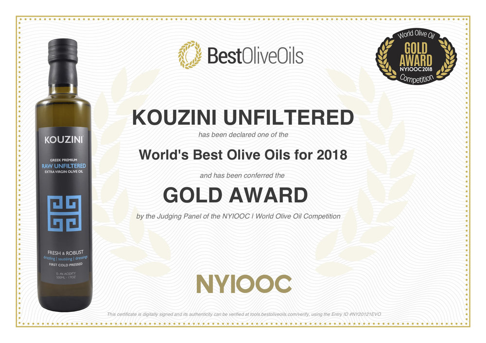 Kouzini 2018 Gold Award 2.jpg