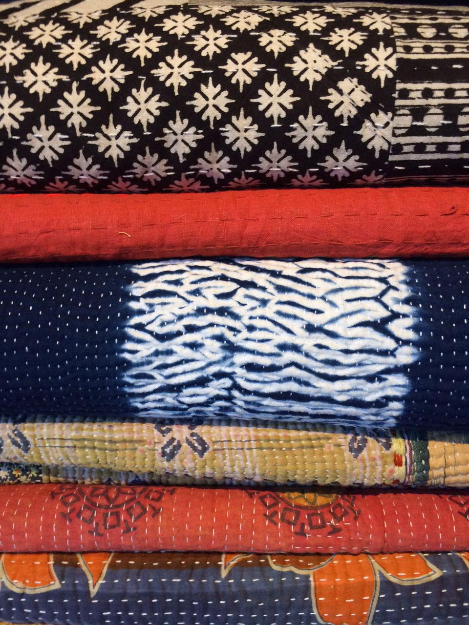 Rugs.Various.Horizontal.jpg