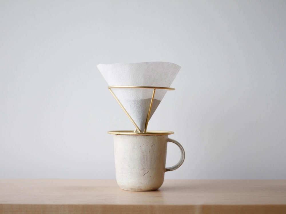 enproduct coffe brass with cup.jpg