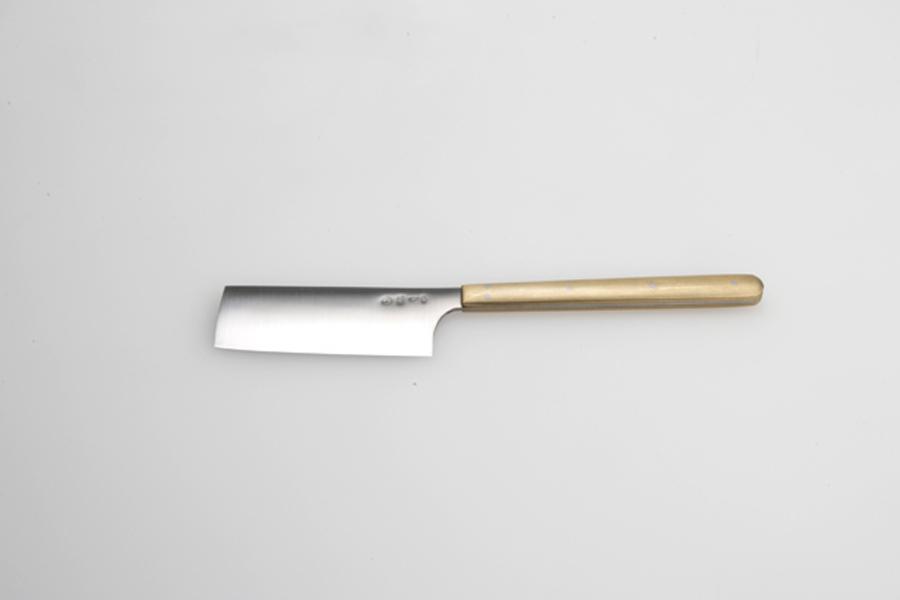 brass cheeseknife nousaku.jpg