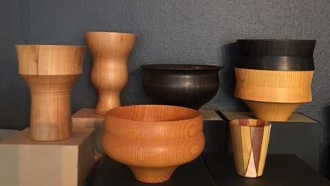 wooden cups.JPG