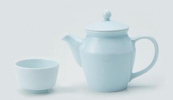mizu teapot and cup.jpg