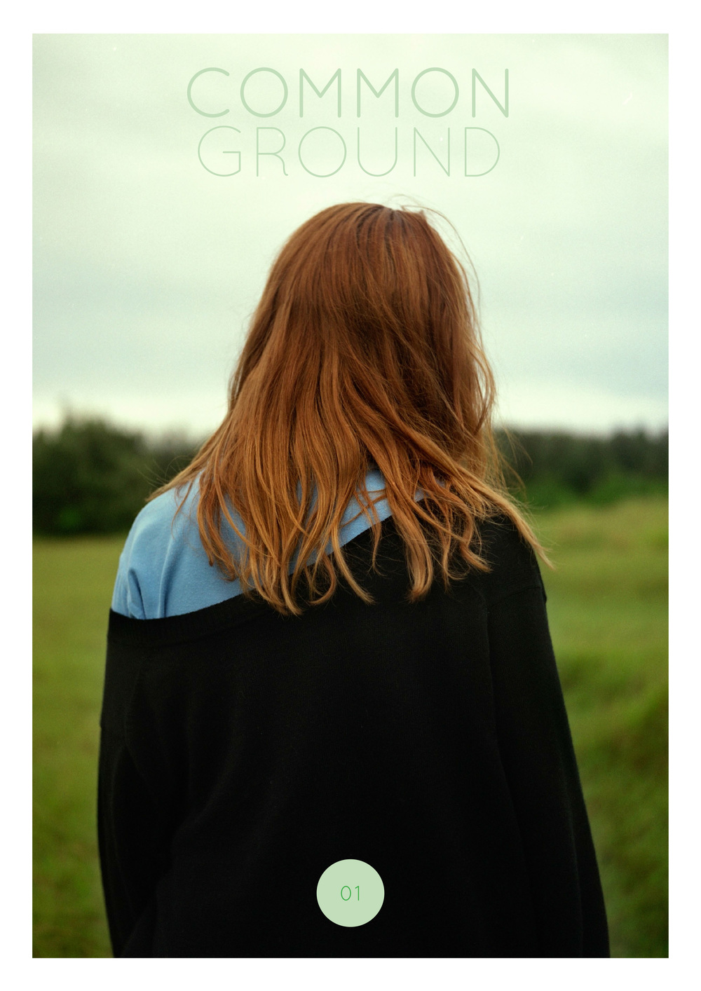 CommonGround_Cover.jpg