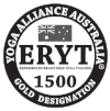 yoga-alliance-australia-eryt1500gold.png