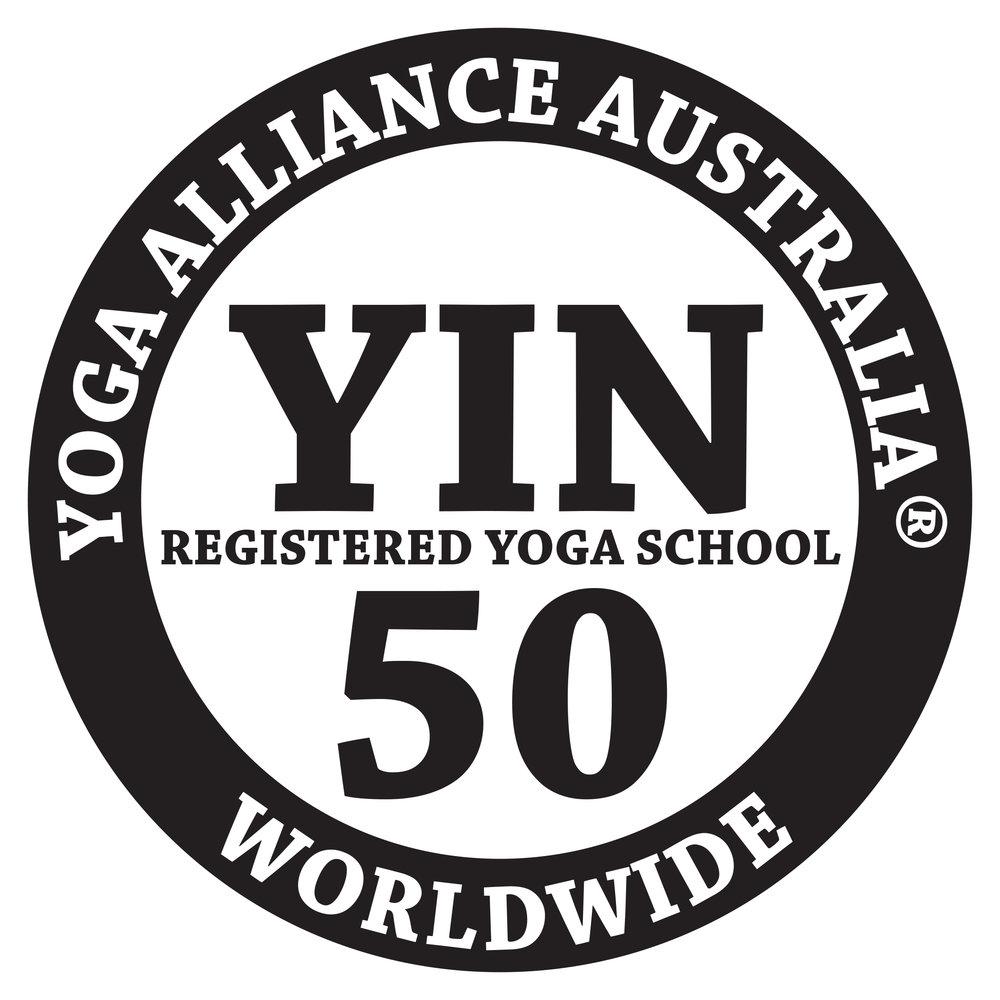 yoga-alliance-yin-rys50.jpg